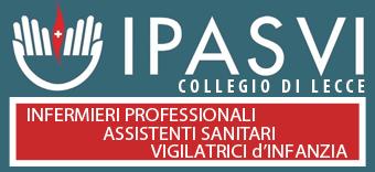 Collegio IPASVI di Lecce